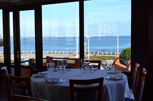 Marisqueria restaurante el faro del piles - Restaurante el faro madrid ...